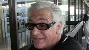 storage wars barry weiss has difficult road ahead after motorcycle wreck