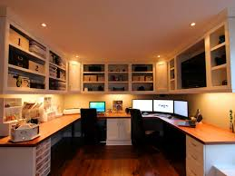 home office lighting fixtures. Impressive Office Furniture Home Lighting Fixtures Desk Ideas I