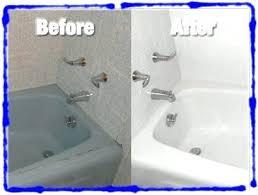 spray on bathtub refinishing kit bathtubs bathtub reglaze kit fiberglass tub refinishing kit reviews aquafinish bathtub