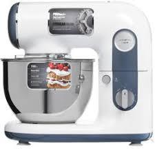 Купить Кухонная машина <b>Polaris PKM</b> 1101 белый по супер ...