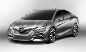 2018 honda accord design. Unique 2018 Screen Shot 20140619 At 24409 PM In 2018 Honda Accord Design
