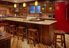 refurbished appliances kitchen appliances australia commercial kitchen appliances