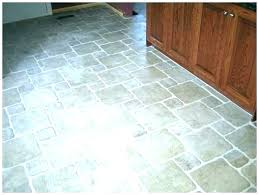 how to remove ceramic floor tile removing tile floor how to replace kitchen tile floor removing