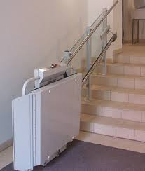 exterior wheelchair lift commercial. exterior wheelchair lift commercial