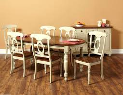 country french dining chairs country french dining table and chairs new with photo of country french