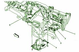 cessna 150 radio wiring diagram wiring diagram for car engine wiring diagrams for signs furthermore ezgo golf cart light wiring diagram in addition aviation headset jack