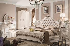 Elegant bedroom furniture sets Video and Photos Madlonsbigbearcom