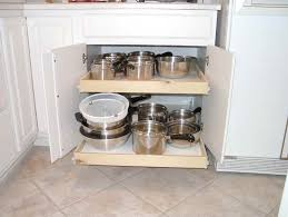 to enlarge for pull out shelves from shelves that slide making your life easier pull