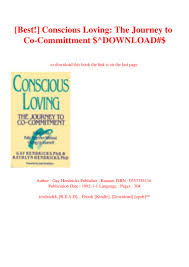 Hvac Design Sourcebook Pdf Download Best Conscious Loving The Journey To Co Committment