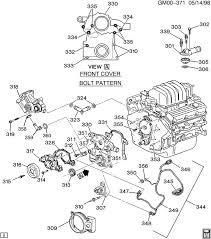 chevy impala engine diagram diagram wiring diagram for 2010 chevy impala car