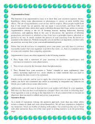persuasive essay thesis statement examples persuasive essay thesis statement examples tehnolife