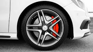 BMW Convertible best tires for bmw : Top 10 Best Summer Performance Tires to Fit Your Car in 2017