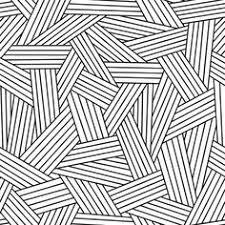 black and white wallpaper geometric pattern. Fine Black Black And White Cross Lines Pattern Images Geometric Wallpaper  Art Vector For And Wallpaper Pinterest