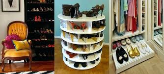 storage lazy shoe rack plans free susan for shoes the pair