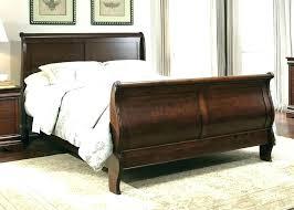bernie n phyls furniture – ronsi.info