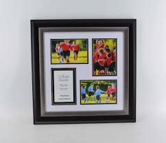 china collage plastic picture frame for school wall china picture frame photo frame