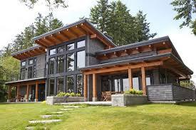 tremendeous hillside walkout basement house plans hillside walkout basement house plans handsband designs ranch