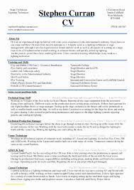 Word Resume Template Download Free Download Resume Format In Word