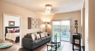 1 Bedroom Apartments San Antonio Tx Remodelling Cool Design Inspiration