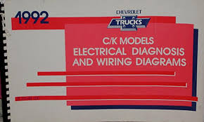 92chevytckele jpg wiring diagram 1992 chevy truck € the wiring diagram 600 x 359