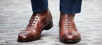 the very best men s boot brands