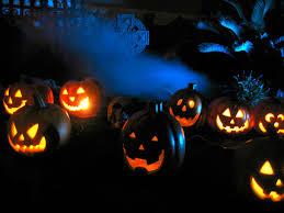 halloween lighting effects. scary halloween lights 06 lighting effects l