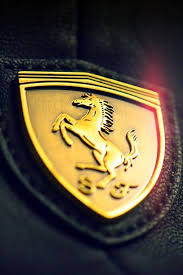 Here, you can see hd and 4k ferrari wallpapers, ferrari 488, red & yellow ferrari, and ferrari logo wallpapers. Ferrari Wallpapers Iphone Group 67