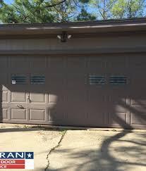 katy garage door repair installation opener tx spring texas