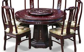 round dining room table for 6. Full Size Of Dining:delight 6 Seater Round Dining Table Set Bewitch Room For D