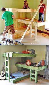 Kids furniture ideas Kids Room Top 31 Of The Coolest Diy Kids Pallet Furniture Ideas That You Obviously Must See Pinterest Top 31 Of The Coolest Diy Kids Pallet Furniture Ideas That You