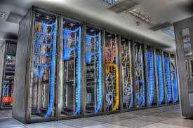 data low voltage cabling mike smith electric innovative wiring solutions when it comes to home and commercial installations in addition to electrical wiring we are experts in data and low voltage