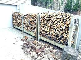 outdoor wood rack firewood rack with roof homemade firewood rack firewood rack ideas homemade outdoor firewood outdoor wood rack