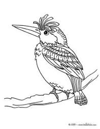 Small Picture Flying birds coloring page Nice bird coloring sheet More