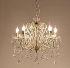 full size of pendant lighting gorgeous metal pendant light shades metal pendant light shades luxury