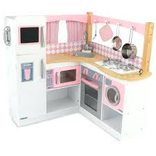 kids kitchen set best images about toys i like on wooden toy kitchen set kids kitchen