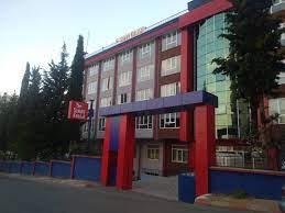 🏋♂ SINAV KURS MERKEZİ YAZ KURSLARI... - Sınav Koleji K.Maraş