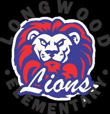 Longwood Elementary School - Indian Prairie School District 204