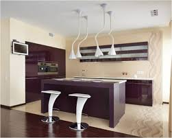 Small Picture Interior Design Kitchen Ideas Home Design