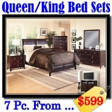 Picking out the perfect king bedroom sets clearance – Home Decor 88