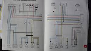 jensen radio wiring diagram jensen solution to dead channel factory radio page 2 bmw click image for larger version p1000096 jensen car radio wiring diagram