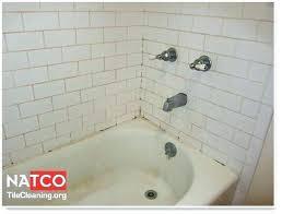 plumbers putty vs silicone caulk for sink drain best silicone for bathroom bathtubs caulk vs plumbers