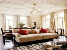 chandelier for low ceiling living room great how to hang lamp in apartment light fixtures home