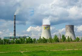 Влияние ТЭС на окружающую среду Материалы по экологии Окружающая среда основа жизни человека а ископаемые ресурсы и вырабатываемая из них энергия являются основой современной цивилизации