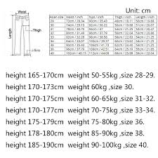 short size mens denim shorts slim large size casual knee length short hole