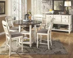 antique white kitchen table antique white kitchen table 48 round antique white cherry kitchen table