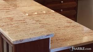 Ivory Brown Granite brown kitchen granite counters 4460 by uwakikaiketsu.us