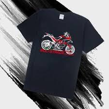 <b>KODASKIN Motorcycle tshirt Tee Shirts</b> Men Tops & <b>Tees T</b>-<b>shirt</b> for ...