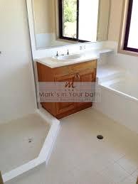bath restoration brisbane. mark\u0027s in your bath provides effective chip repairs for brisbane home owners restoration p