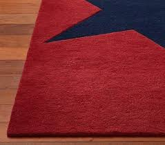 navy red rug beautiful navy red rug area rug ideas navy blue and red outdoor rug navy red rug