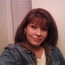 Tina Rhodes (412322966) on Myspace